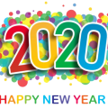 uploads new year new year PNG60 18