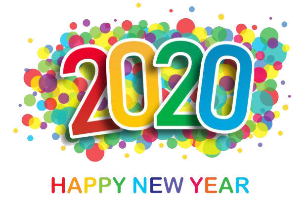 uploads new year new year PNG60 3