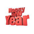 uploads new year new year PNG62 20