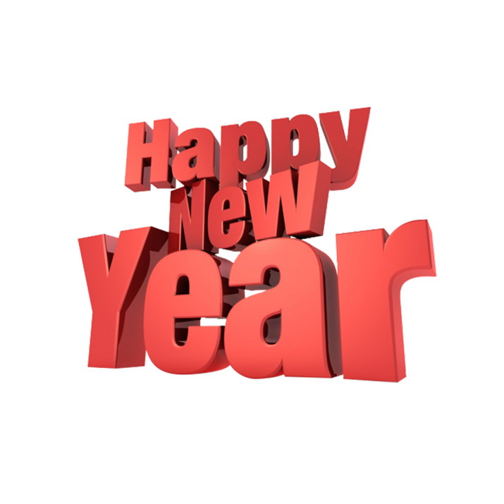 uploads new year new year PNG62 3