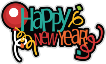 uploads new year new year PNG65 16
