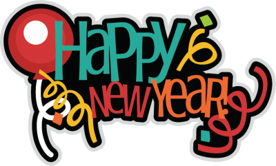 uploads new year new year PNG65 4