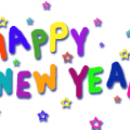uploads new year new year PNG67 45