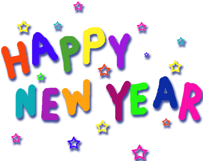 uploads new year new year PNG67 5