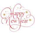 uploads new year new year PNG69 25