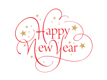 uploads new year new year PNG69 6