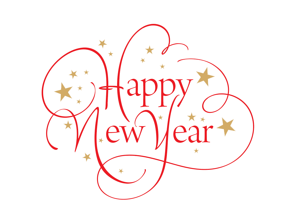 uploads new year new year PNG69 66