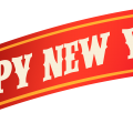 uploads new year new year PNG7 9