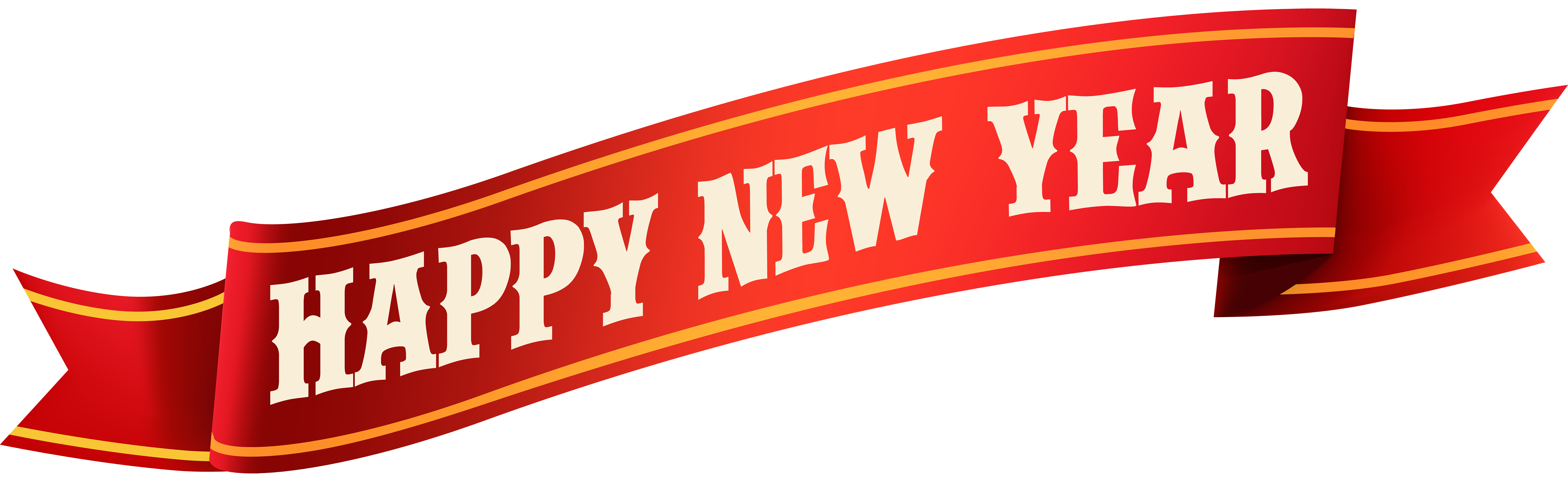 uploads new year new year PNG7 3