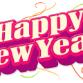 uploads new year new year PNG70 12