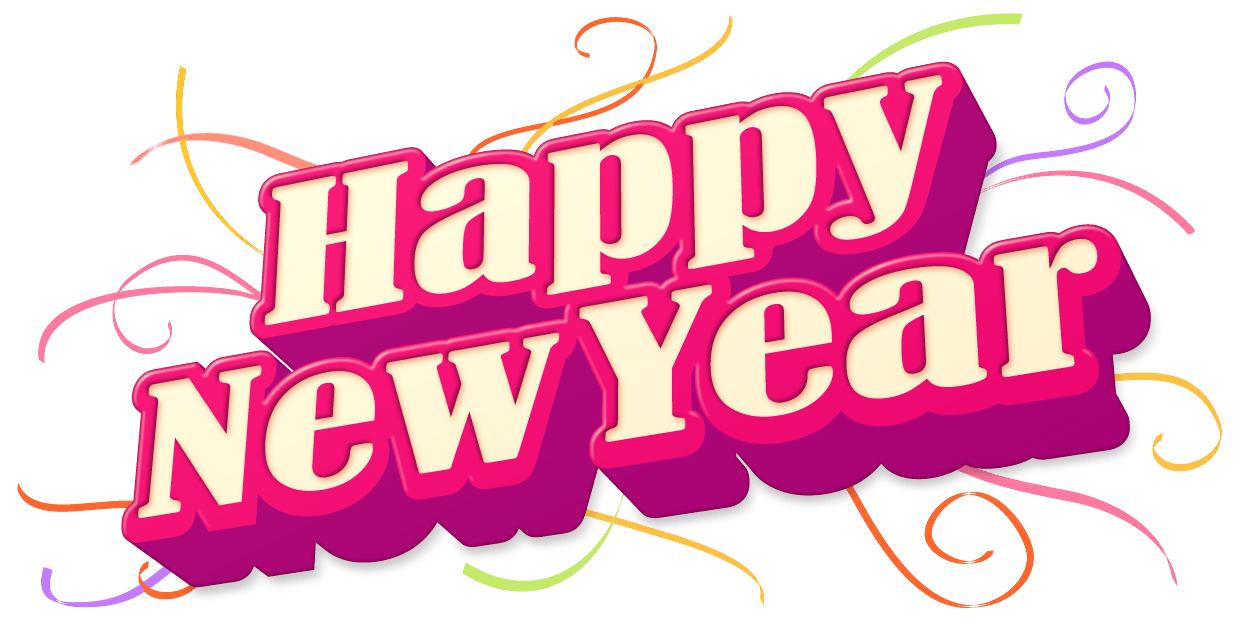 uploads new year new year PNG70 3