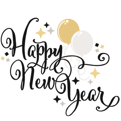 uploads new year new year PNG73 3
