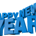 uploads new year new year PNG74 14