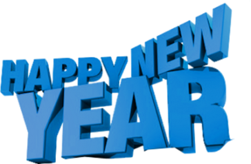 uploads new year new year PNG74 15