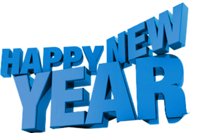uploads new year new year PNG74 4