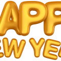 uploads new year new year PNG77 15