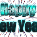uploads new year new year PNG79 9