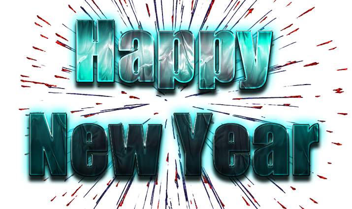 uploads new year new year PNG79 64