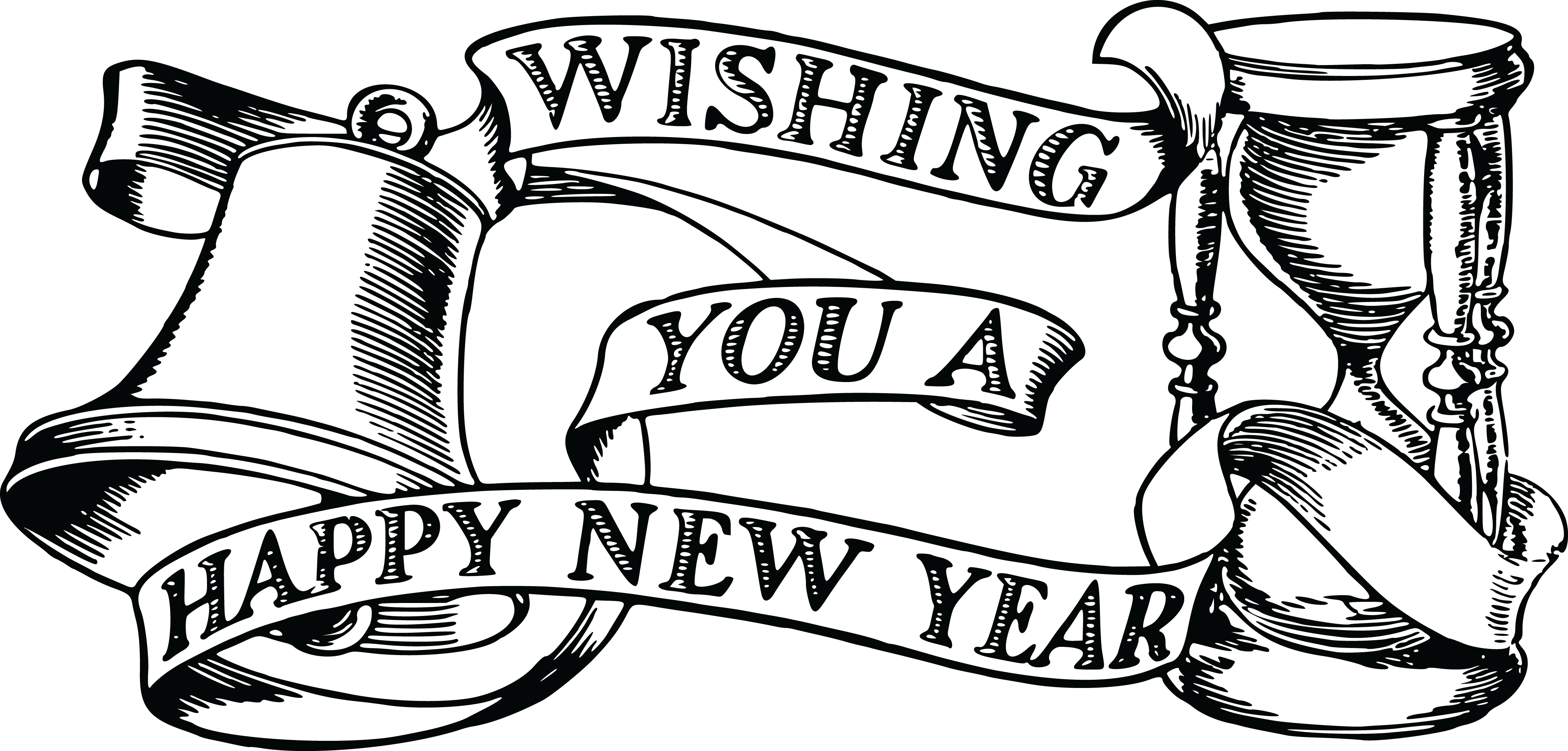 uploads new year new year PNG8 64