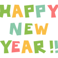 uploads new year new year PNG80 16