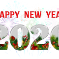 uploads new year new year PNG82 12