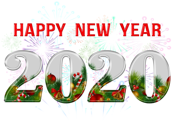 uploads new year new year PNG82 64