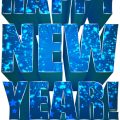 uploads new year new year PNG84 63