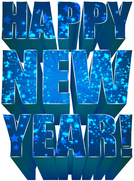 uploads new year new year PNG84 86