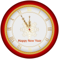 uploads new year new year PNG85 23