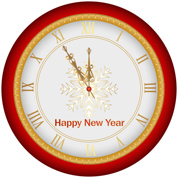 uploads new year new year PNG85 4
