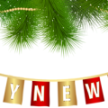 uploads new year new year PNG86 16