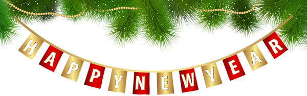 uploads new year new year PNG86 3