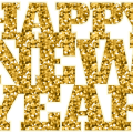 uploads new year new year PNG87 23