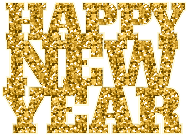 uploads new year new year PNG87 3