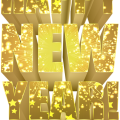 uploads new year new year PNG88 16