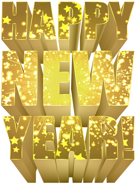 uploads new year new year PNG88 3