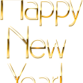 uploads new year new year PNG89 20