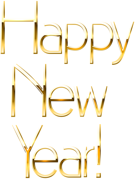 uploads new year new year PNG89 3