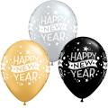 uploads new year new year PNG9 15