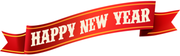 uploads new year new year PNG90 9