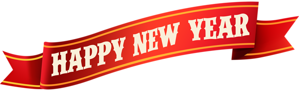 uploads new year new year PNG90 3