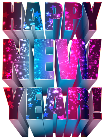 uploads new year new year PNG91 2
