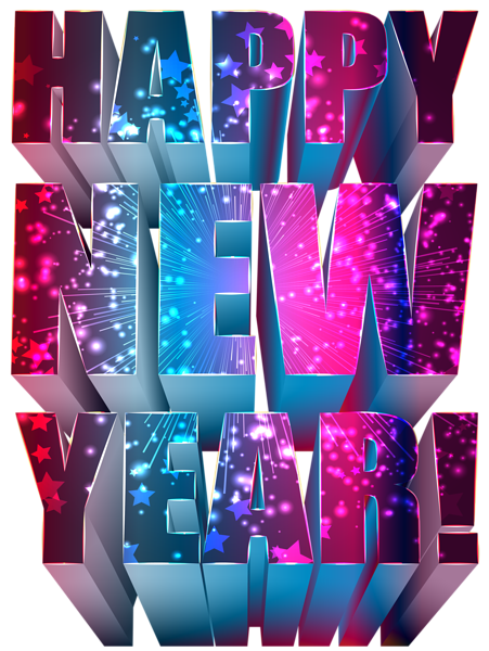 uploads new year new year PNG91 85