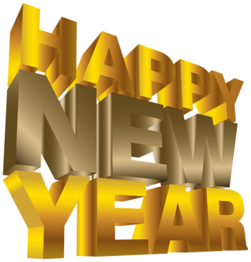 uploads new year new year PNG92 18