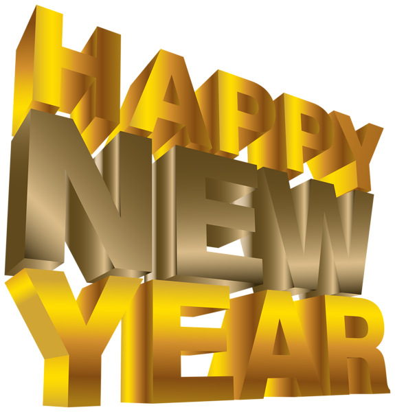 uploads new year new year PNG92 5
