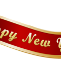 uploads new year new year PNG93 72