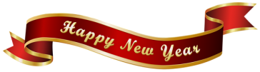 uploads new year new year PNG93 7