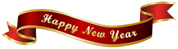 uploads new year new year PNG93 3