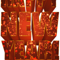 uploads new year new year PNG94 46