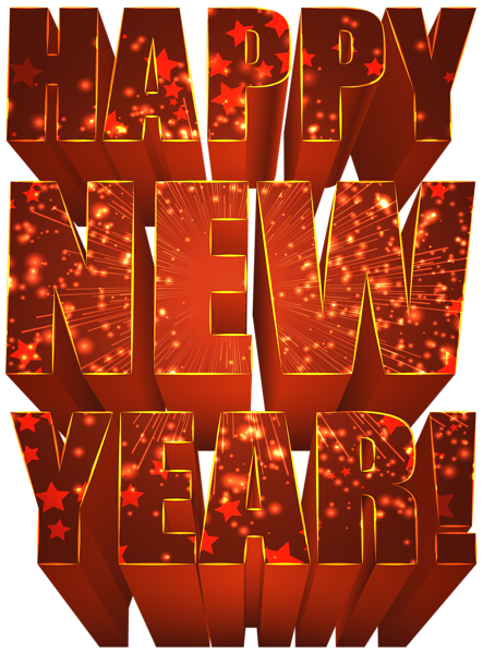 uploads new year new year PNG94 43
